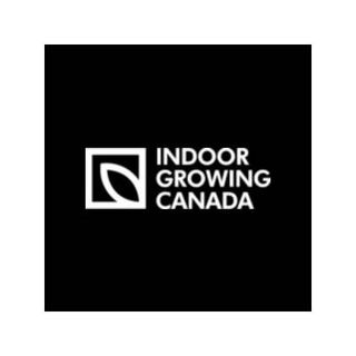 Autopot Watering System Products Online | Indoor Growing Canada