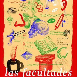 LASFACULTADES