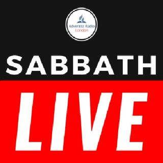 Sabbath Live