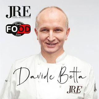 Davide Botta