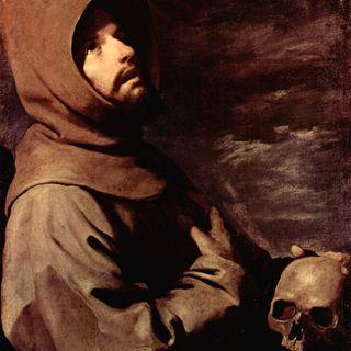 Fr. Corapi: Repent & Believe in the Gospel