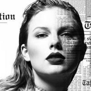 Taylor Swift: Look What You Made Me Do: Song Review.