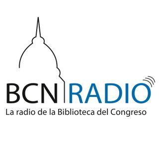 La BCN a tus oídos - Me caigo y me levanto - Julio Cortazar