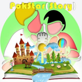 PokStar (Story)