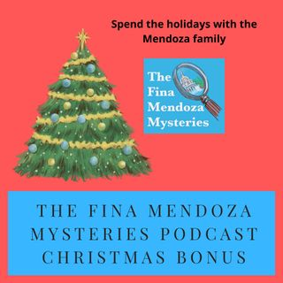 Bonus Christmas 2020