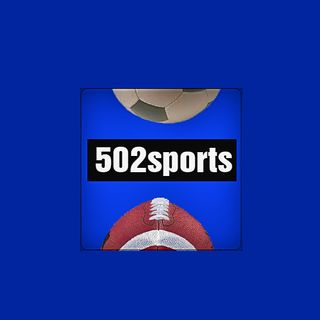 502sports with Hitt and No No December 12th 2018