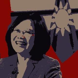 Wybory na Tajwanie