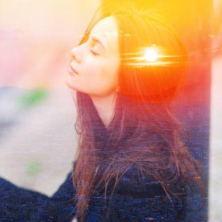 19 de noviembre – Estarás intuitivo y sensible