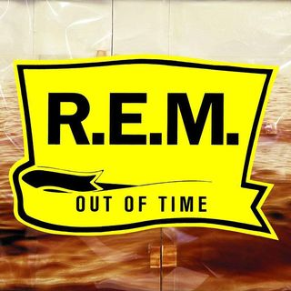 "2x37 - R.E.M. ""Out of time"""