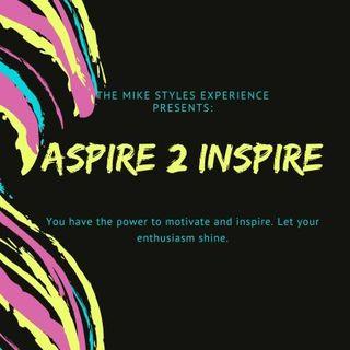 Aspire 2 Inspire