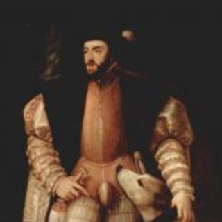 The Codpiece—The Worst Fashion Trend in History