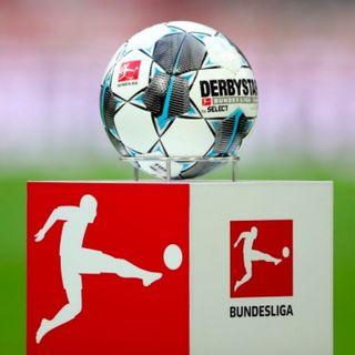 Bundesliga Cast 1