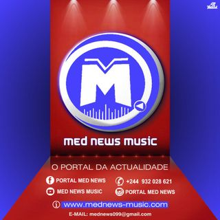 -Yudi Fox feat. Gerilson Insrael - Brincadeira Tem Hora (Zouk)[DOWNLOAD mp3]·Med News Music
