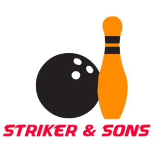 Striker & Sons Ep. 5
