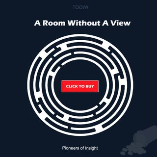 Episode 15 - A Room Without A View