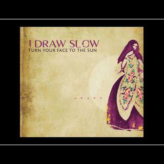 i-draw-slow_ with Konrad Liddy_10_22_18