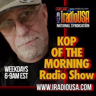 KOP OF THE MORNING RADIO SHOW 040221-5