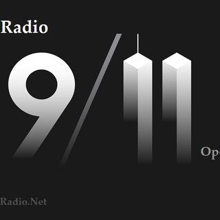 September 11, 2001  The Day I found Art Bell  Open Lines  Conflict Radio