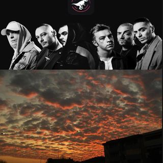 I Miei Album Preferiti Del 2020 - Provino TRX Radio
