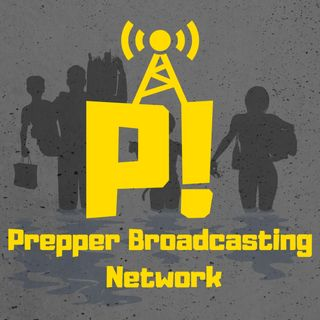 The Prepper Broadcasting Network