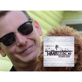 #HMB 231 - Creative Loafing Tampa Swapcast with Scott Harrell (@harrellscott)