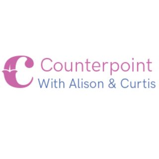 Counterpoint 1: Sac Anime Aftermath with special guest Christina Marie Kelly