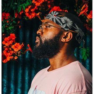 Passport Rav Interview with Spate Radio|Antoine Maurice King