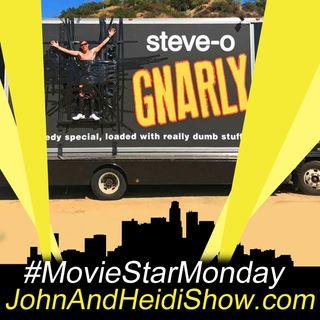 08-03-20-John And Heidi Show-SteveO