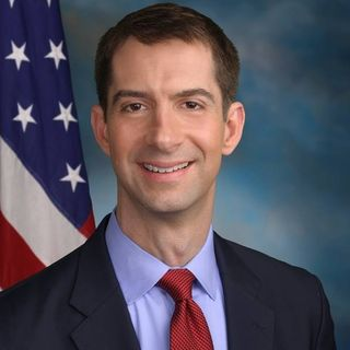 Senate Republicans Ask For Healthcare Slowdown