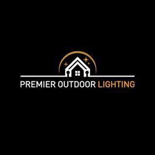 premieroutdoorlighting