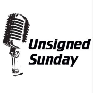 Unsigned Sunday Show 5-22-16