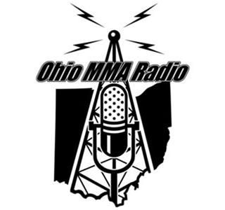 Ohio MMA Radio 26: Luke Zachrich