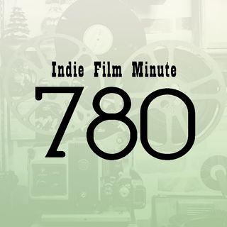 Indie Film Pick #780: The Fits