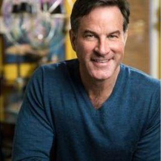 Coach Charming & Netflix's Insatiable Bill Alverson