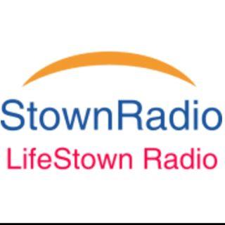 StownRadio