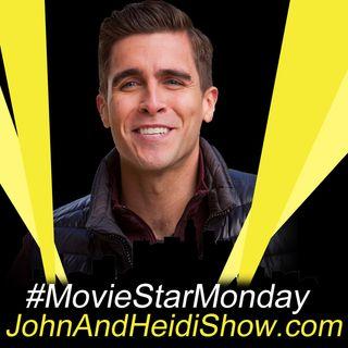 12-16-19-John And Heidi Show-JoshSegarra-TheMoodys