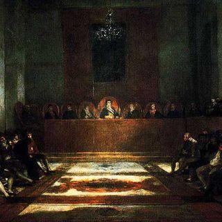 79 - La cristianizzazione delle Filippine
