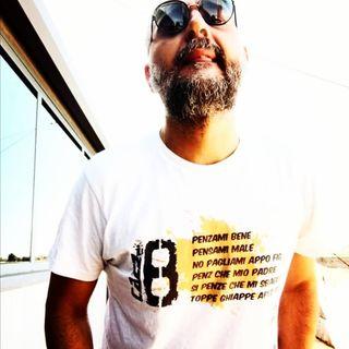 ilcazz8 Masterscièf con Iginio Massari (1aparte)