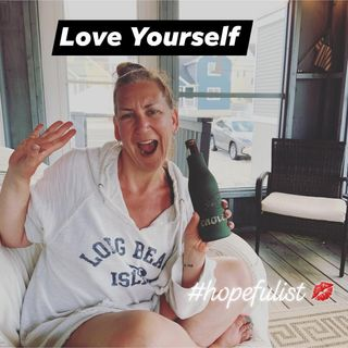 The Greatest love of you Life! Ep. 492