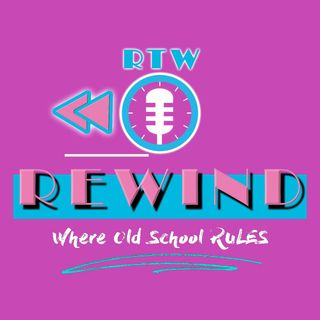RTW Rewind : The Impact of MTV with Big Ray From HMG!