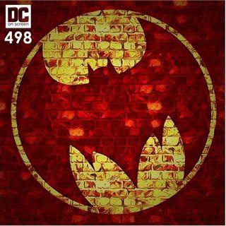 498: 'The Batman' Updates | News