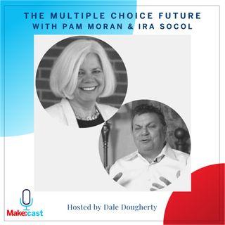 The Multiple Choice Future