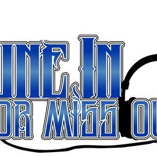 U3 Radio-Indie & Underground Music