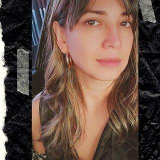 Episodio 2 - El podcast de Alexandra Rojas Colaboración Para cade