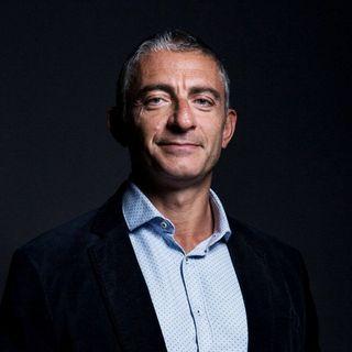 Riccardo Manzotti - Cinque lezioni per capire la mente