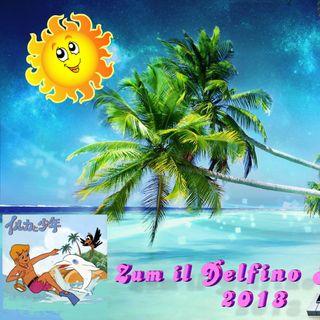 ZUM IL DELFINO BIANCO 2013