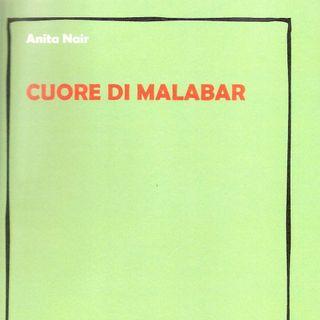 "Francesca Diano ""Cuore di Malabar"" Anita Nair"