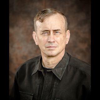 Teaches to kill: Dave Grossman