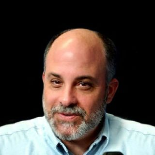 Mark Levin Hammers  ON The Media! Listen!
