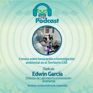 2. Innovación e investigación al servicio del medio ambiente